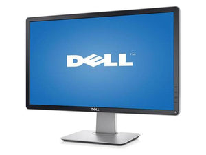 "Dell P2314Ht 23"" Full HD LED Monitor"