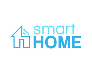 Smart Homes - Home automation