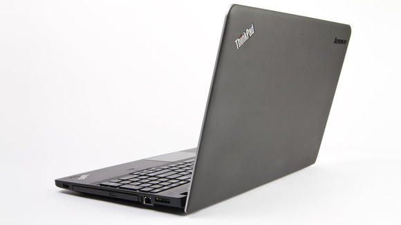 Lenovo ThinkPad E540  - Intel Core i5 4210M - RAM HDD/SSD W10 15.6in