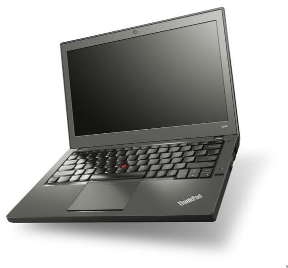 Thinkpad X250 Laptop i5-5300U