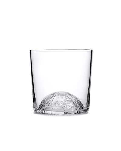 Death Star™ Glasses