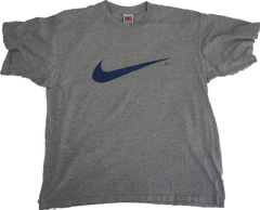 Duke Basketball Nike Tee