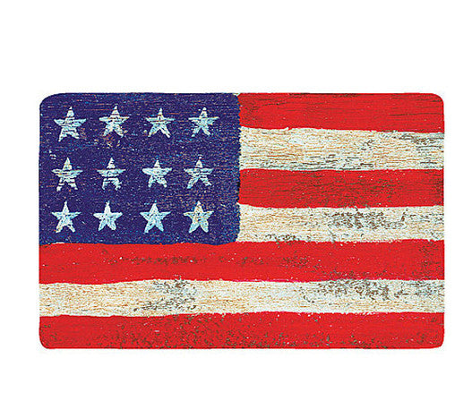 American Flag and Stars Wallies wall art decor wallpaper  sc 1 st  Scarbrough Faire & American Flag and Stars Wallies wall art decor wallpaper ...