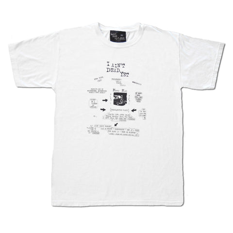The Function T-Shirt