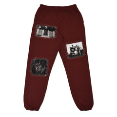 Nightmare Sweatpants