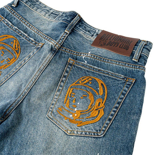 Oakland Athletics ClubHouse Fitted Cap - Green - New Era