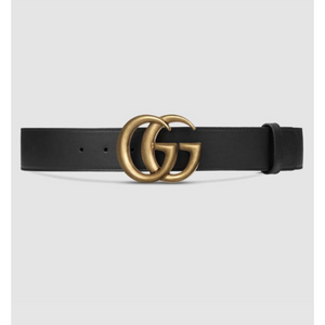 GC16- Gold Belt