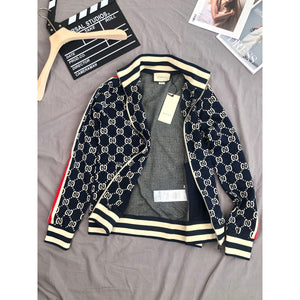 GC29-Cotton Jacket