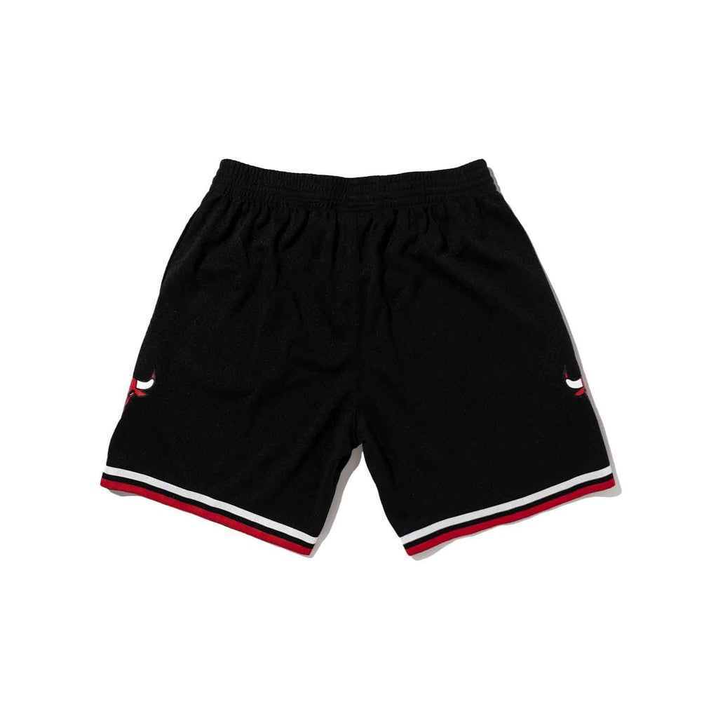 Chicago Bulls Swingman Shorts