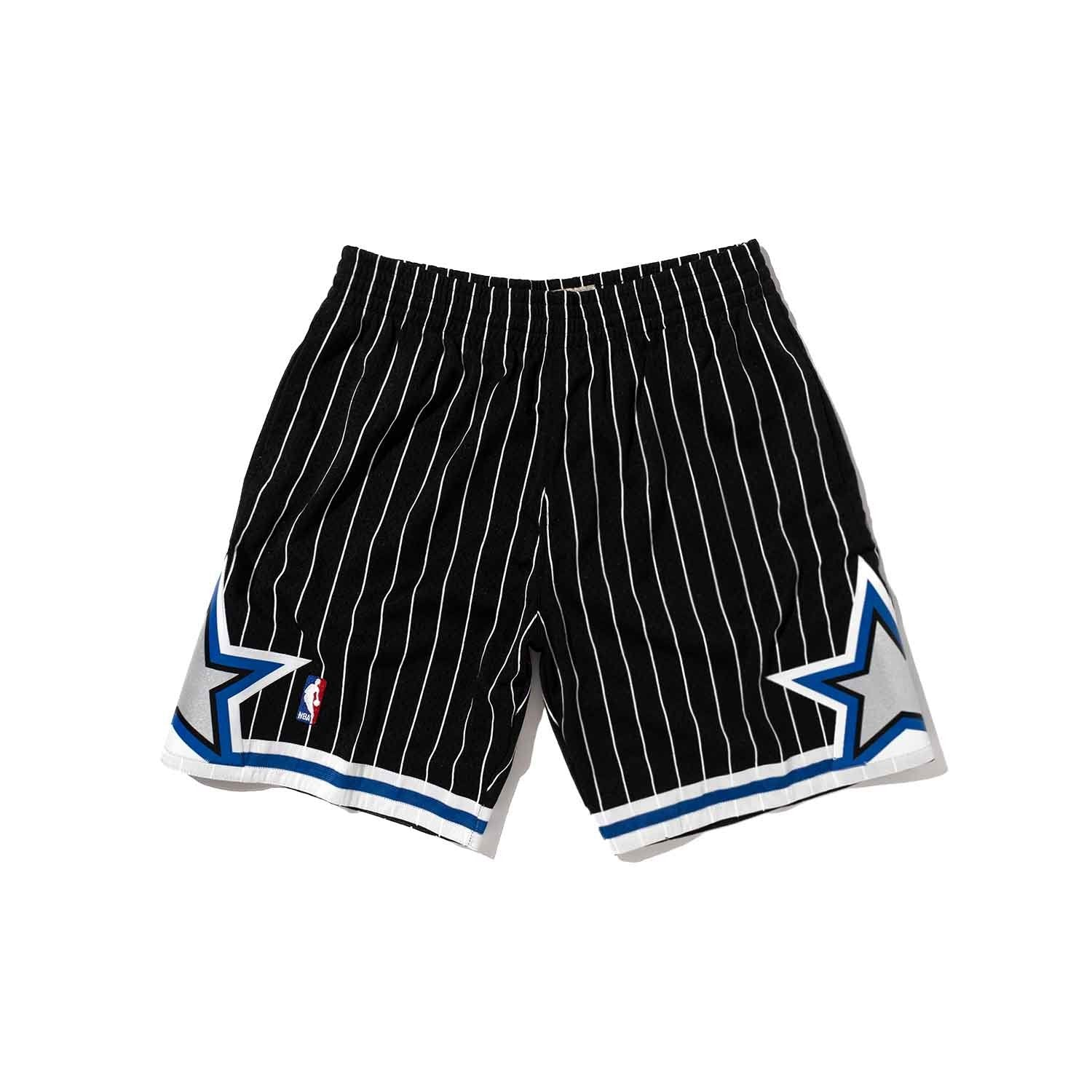 Orlando Magic Swingman Shorts