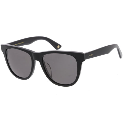 The Go To Sunglasses - Black