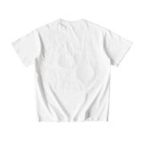 I wish I had a friend like me Short Sleeve (white)