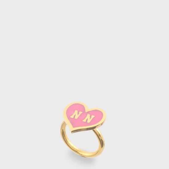 NN LOVE[GOLD]