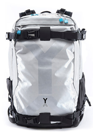 FJORD 36 Adventure Camera Backpack