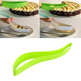 CakeSlice™ - The World's Easiest Cake Slicer!