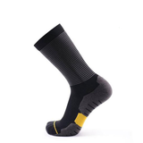 Waterproof Compression Socks