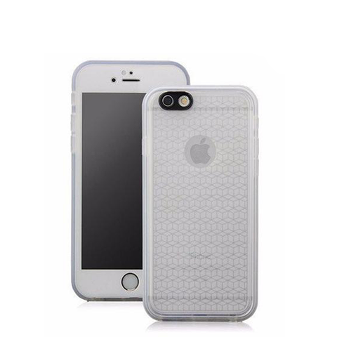 Ultra Slim Waterproof & Dustproof iPhone Case