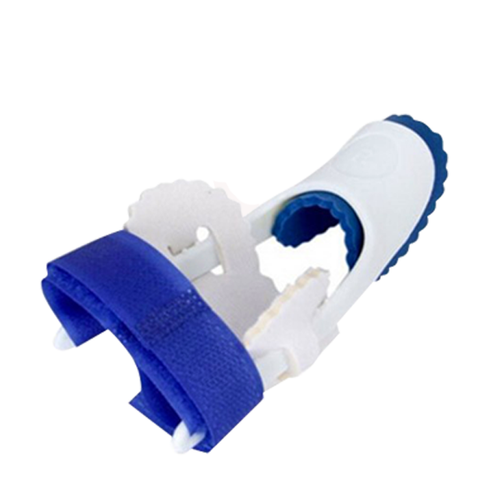 OrthoBrace™ - Orthopedic Braces Toe Correction Night Foot Care!