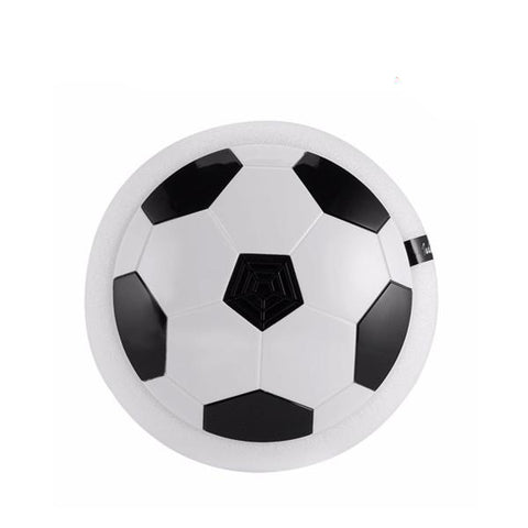 HoverBall™ - Indoor Hovering Soccer Ball!