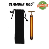 GlamourRod™ - Facial Beauty Massage and Wrinkle Tightener!