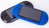 GameOn™ - Portable Handheld Multimedia Gaming Console!