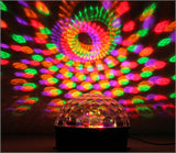NEW ARRIVAL! Mini LED Laser Projector