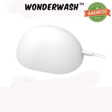 WonderWash™ - Portable Washing Machine 100% Satisfaction Guaranteed!