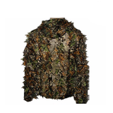 Advanced 3D Camo Tactical Hunting Ghillie Suit