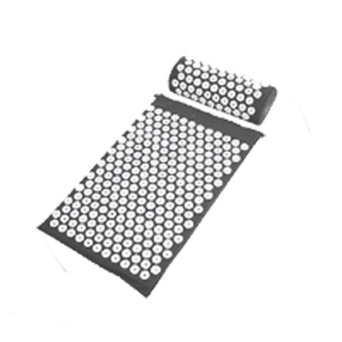 HealMe Mat™ - Massage & Acupressure Spike Mat!