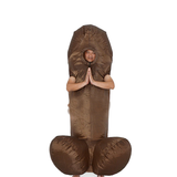 PenisPatroller™ - Hilarious Penis Costume!