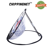 ChippingNet™ - Portable Golf Training Chipping Net!