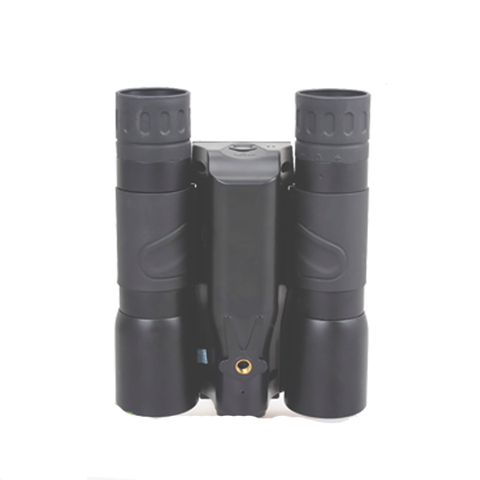 Eyoyo™ - Ultra Sharp Binoculars with built in HD Digital Camera!