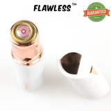 Flawless™ - High Quality Gold-Plated Facial Hair Remover!
