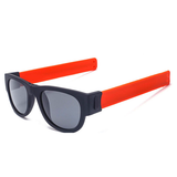 PocketGoggles™ - Foldable Fashion Sunglasses for Men and Women