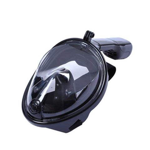 SEAVIEW 180° FULL FACE SURFACE SNORKEL MASK
