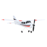 TopAce™ -  High Speed Long Distance Flying Fixed Wing Aircraft!