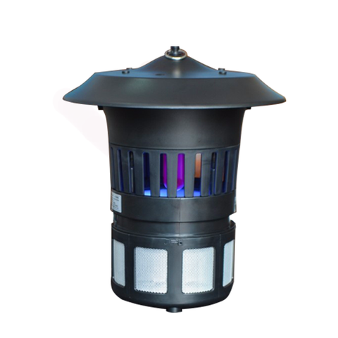 UltraTrap™ - Electronic UV Light Insect Killer and Pest Control Lamp!