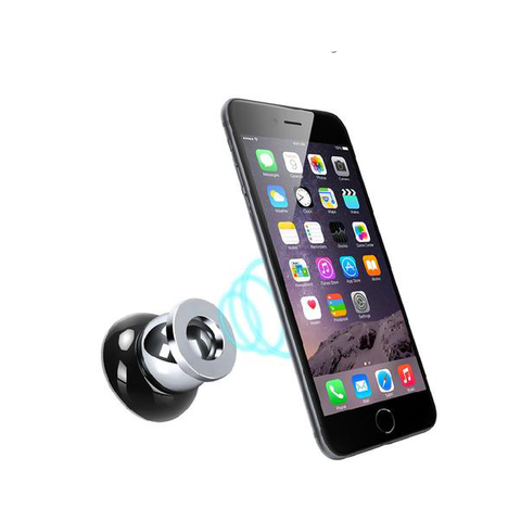 UniHolder™ - 360 Degree Universal Magnetic Car Phone Mount