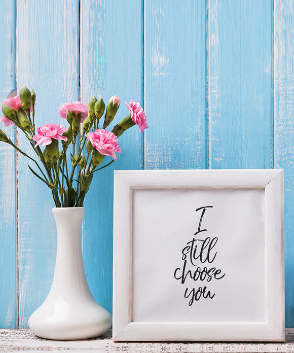 Marriage Print 4-Pack