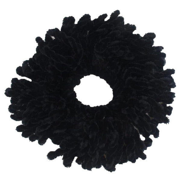 Volumizing Scrunchie (Shipping: 2-4 Weeks)