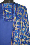 Exclusive Phulkari Suit