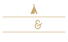 Scout & Pine