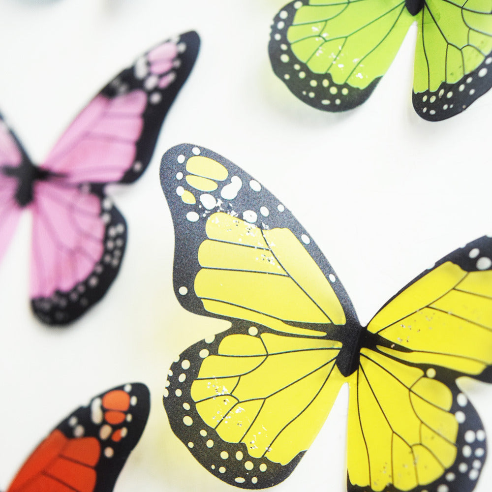Buy Nursery Wall Stickers & Decals Online | Wall Vision