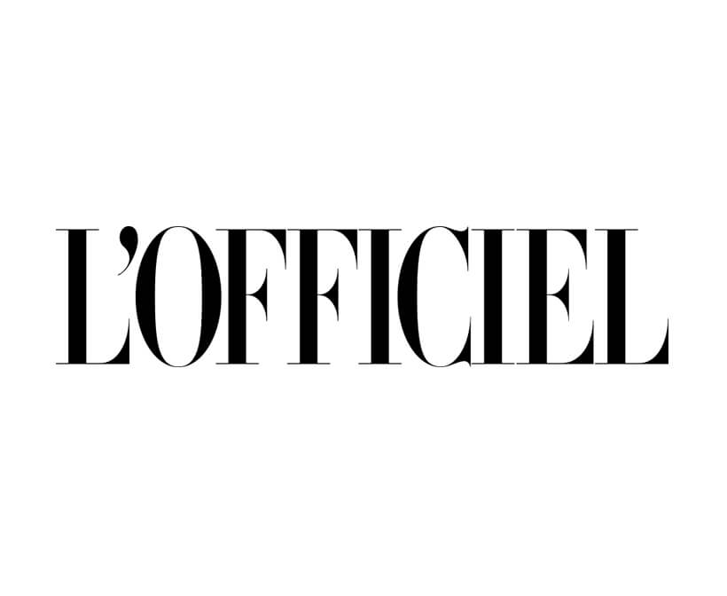 l'Officiel Turkey