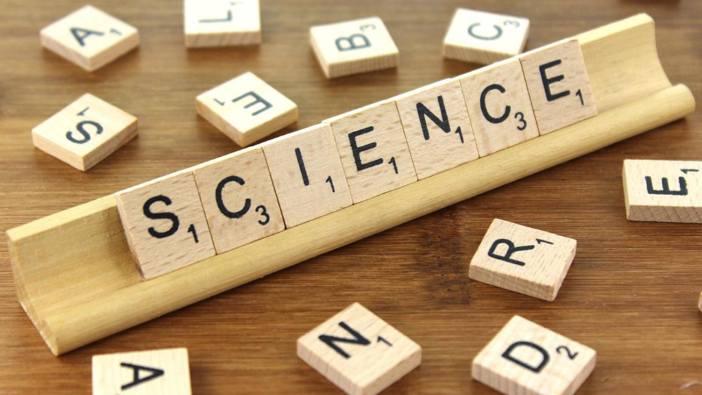 5 Ways to Get Kids Involved with Science at Home