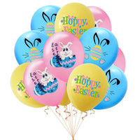 Easter Party Balloon Set - Aiden's Corner Baby & Toddler Clothes, Toys, Teethers, Feeding and Accesories