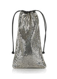 Ryan Dust Bag Rhinestone