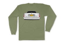 Load image into Gallery viewer, BETTER CALL SAUL - LONG SLEEVE