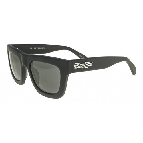 Fly Bandito Sunglasses - SOLD OUT