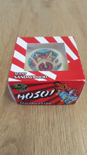 Hosoi Limited Edition - SK8 Candle